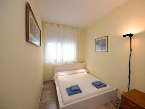 Apartment Vila Olímpica Sant Martí - Sardenya photo 12