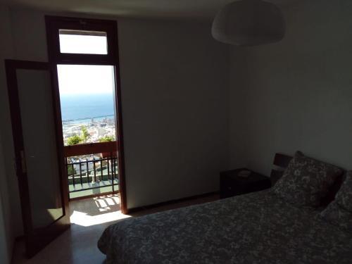 صور غرفة Santa Cruz Ocean View