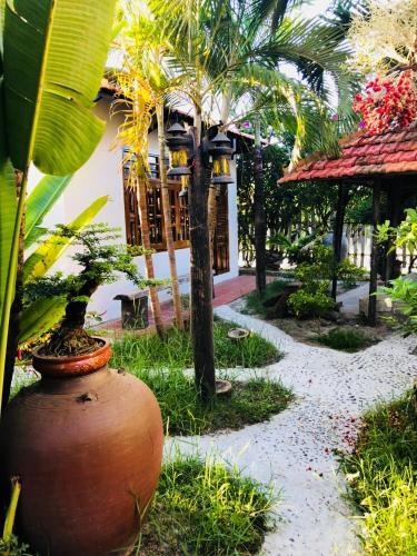 Thuy Duong Hotel, Ninh Hòa