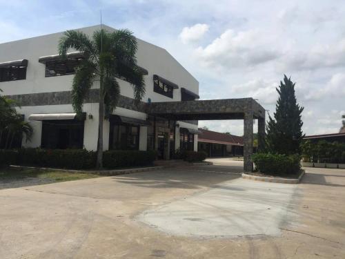 สวนสน Suan son Hotel สวนสน Suan son Hotel
