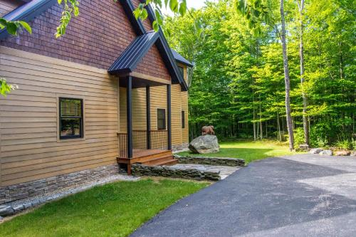 Pet Friendly Vacation Rentals in Maine Usa | PetFriendly