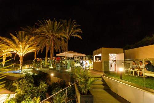 Paseo Costa Canaria, 116, San Bartolome de Tirajana, Gran Canaria, 35100, Spain.