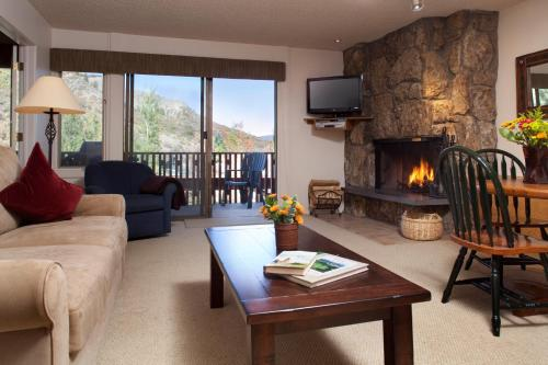 Lichenhearth A Destination Residence - Snowmass Village, CO 81615