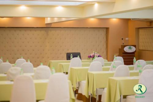 Regent Ramkhamhaeng 22 photo 62