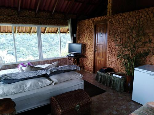 Mandalas Eco Lodge