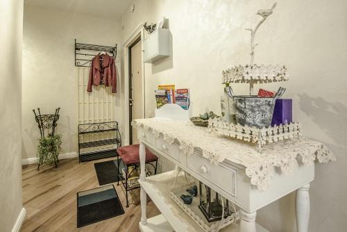 Provence-Apart Апартаменты