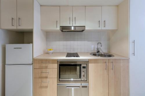 Nesuto Pennant Hills in Sydney - Room Deals, Photos & Reviews