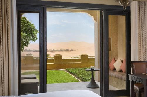1 Qasr Al Sarab Road,  Abu Dhabi, United Arab Emirates.