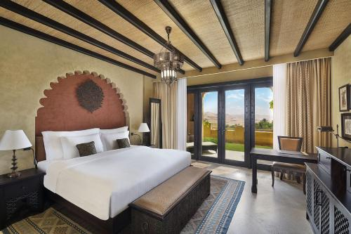 Photo - Anantara Qasr al Sarab Desert Resort