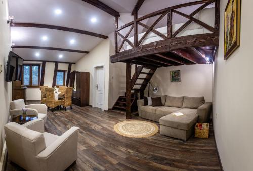 Central Loft - Apartment - Plovdiv