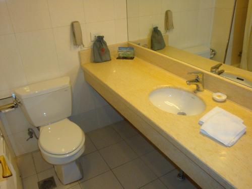 Beijing Chong Wen Men Hotel photo 11