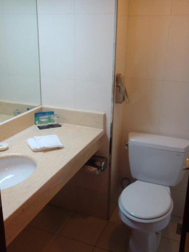 Beijing Chong Wen Men Hotel photo 14