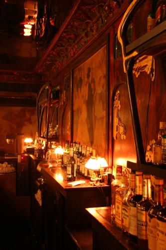 Beijing Chong Wen Men Hotel photo 17