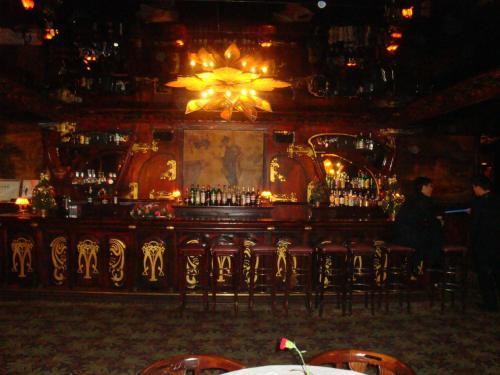 Beijing Chong Wen Men Hotel photo 21