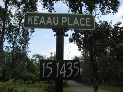 Keaau Place - Keaau, HI 96749