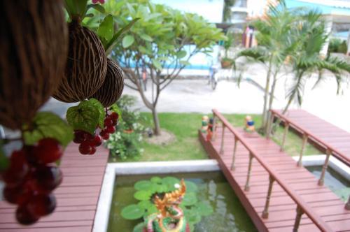 VareeVara Apartment photo 5
