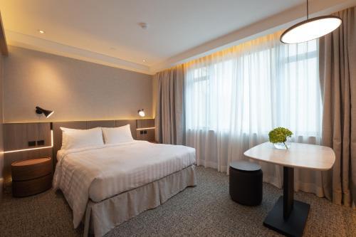 Nathan Hotel photo 48