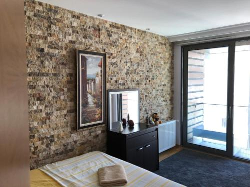Istanbul Luxry Residence in Taksim coupon