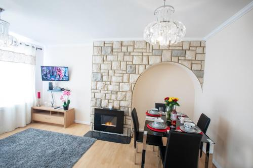 Picture of Grand Elite Apartment