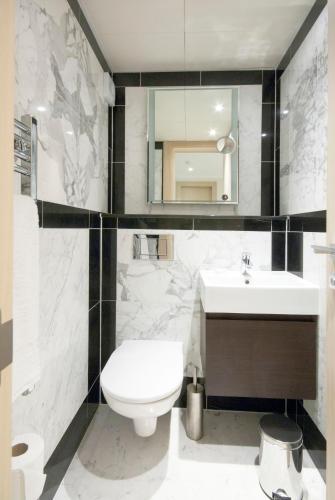 Claverley Court Apartment Knightsbridge photo 61
