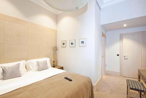 Claverley Court Apartment Knightsbridge photo 75