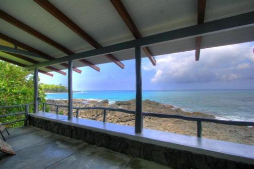 Kona Sunshine - Kailua Kona, HI 96740