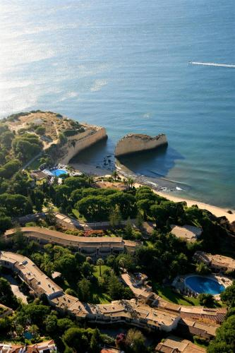 Vilalara Thalassa Resort - Photo 3 of 81