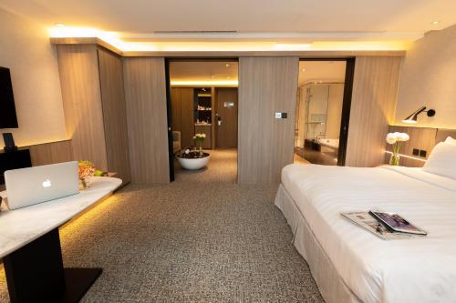 Nathan Hotel photo 63