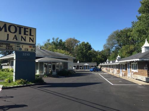 Motel Jann - Photo 2 of 30