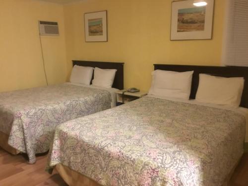 Motel Jann - Photo 6 of 30