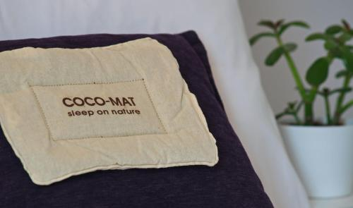 Camara Hotel room photos