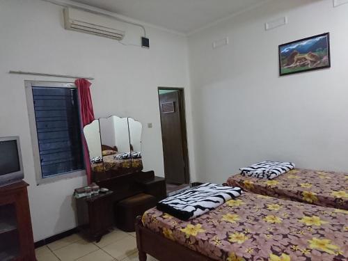 Hotel Larasati