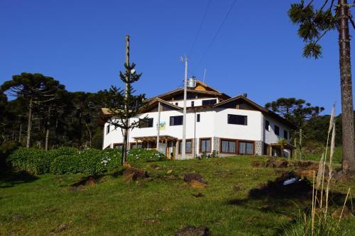 Refugio Xaxim