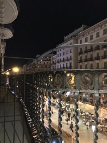 Ona Hotels Mosaic photo 97