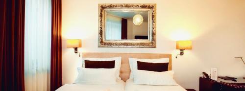 Hotel Berial photo 55