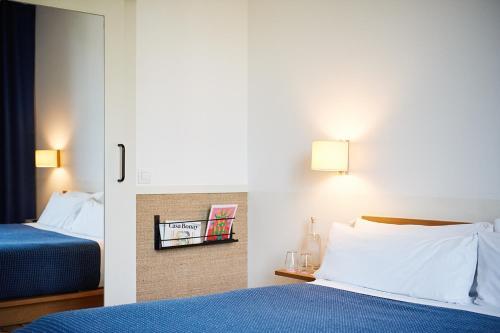 Hotel Casa Bonay photo 68