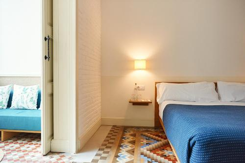 Hotel Casa Bonay photo 70