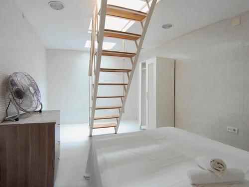 Apartment Az Bajo C1 - image 4