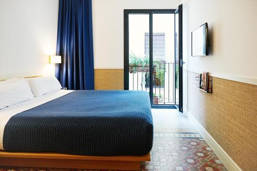 Hotel Casa Bonay photo 71