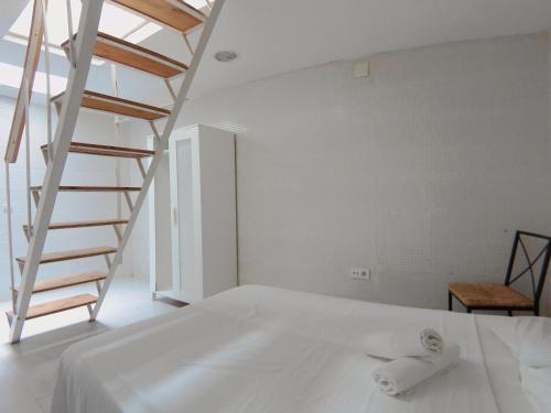 Apartment Az Bajo C1 - image 5