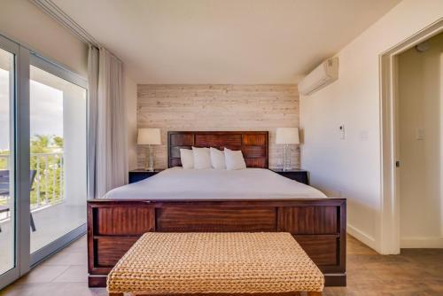 Foto - Skipjack Resort & Marina