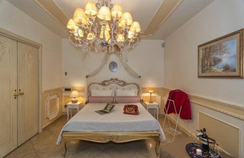 HotelIl Dolce Sospiro