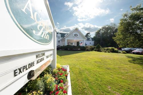 __{offers.Best_flights}__ Acadia Inn