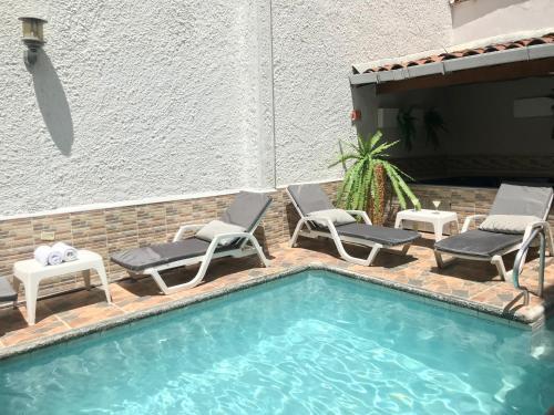 Molicie Hotel Spa