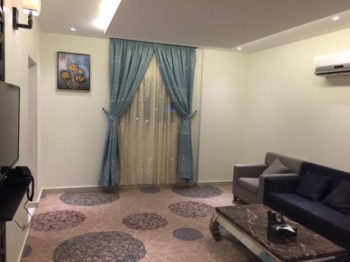 Best Home Hotel Suites,