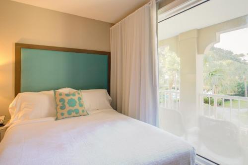 Beachview Club Hotel - Jekyll Island, GA 31527