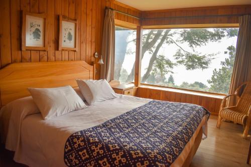 Accommodation in Lagunillas