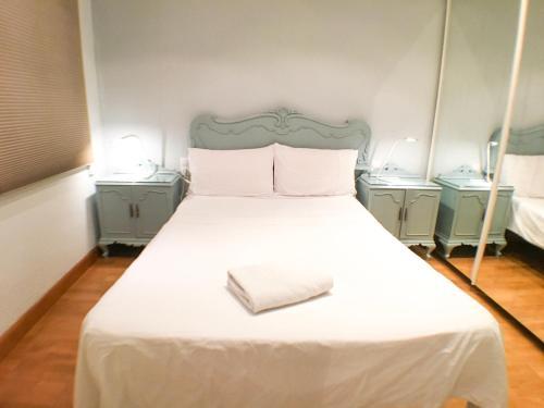 Charming Apartment Near Sagrada Familia photo 4