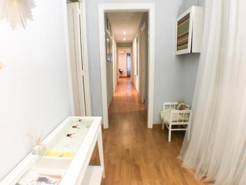 Charming Apartment Near Sagrada Familia photo 6