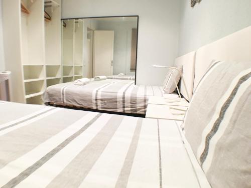 Charming Apartment Near Sagrada Familia photo 7